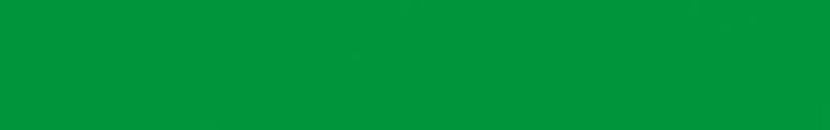 journalmg logo